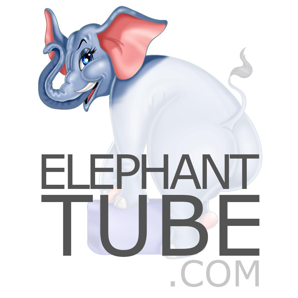 elephanttube-thi